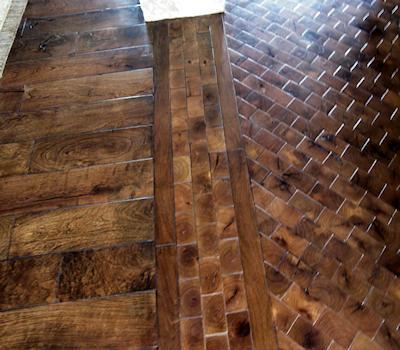 Mesquite Flooring Mesquite Hardwood Flooring Sekula