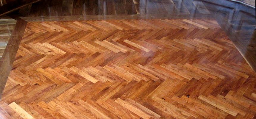 Floor Herringbone Pattern Herringbone Pattern Floor Patterns Gallery